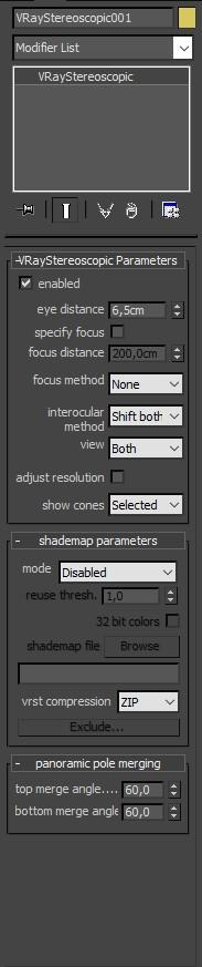 rendering-stereoscopico-impostazioni2.jpg