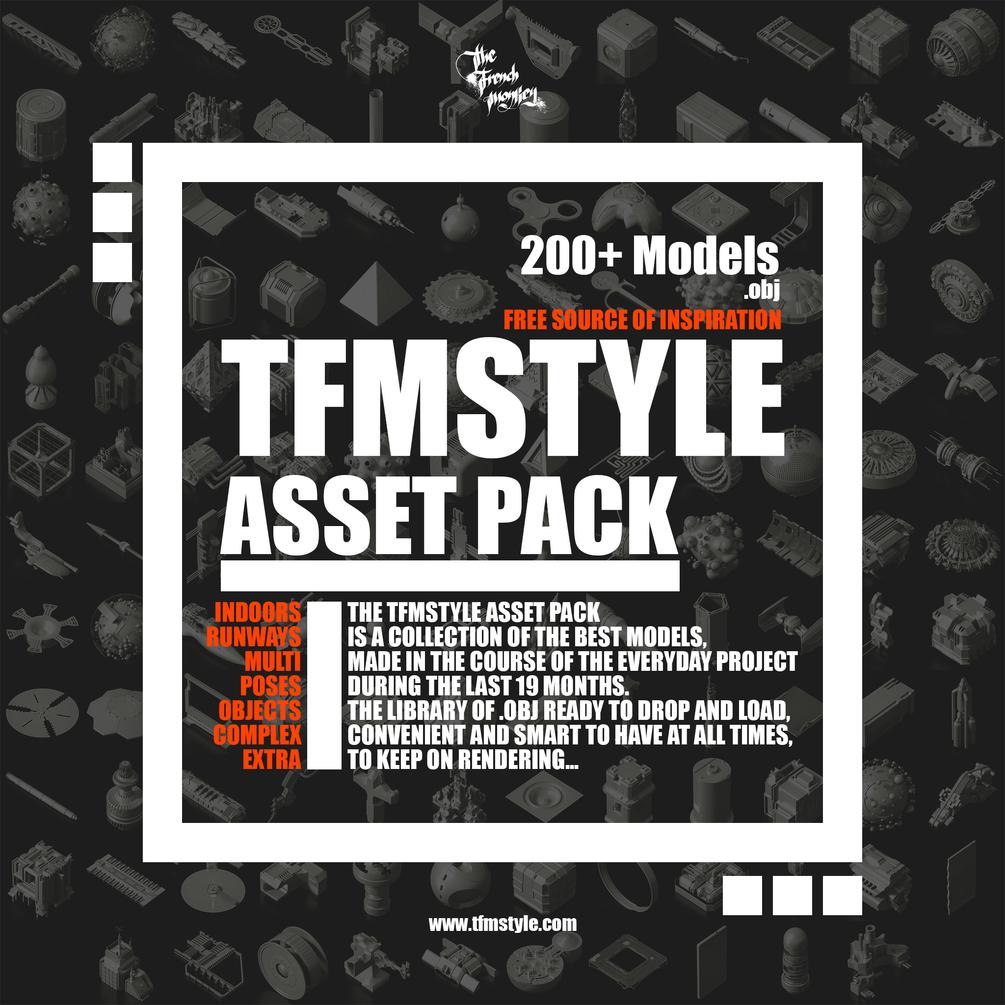 thumb-asset-pack.jpg