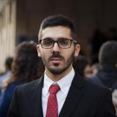 JacopoGrosso