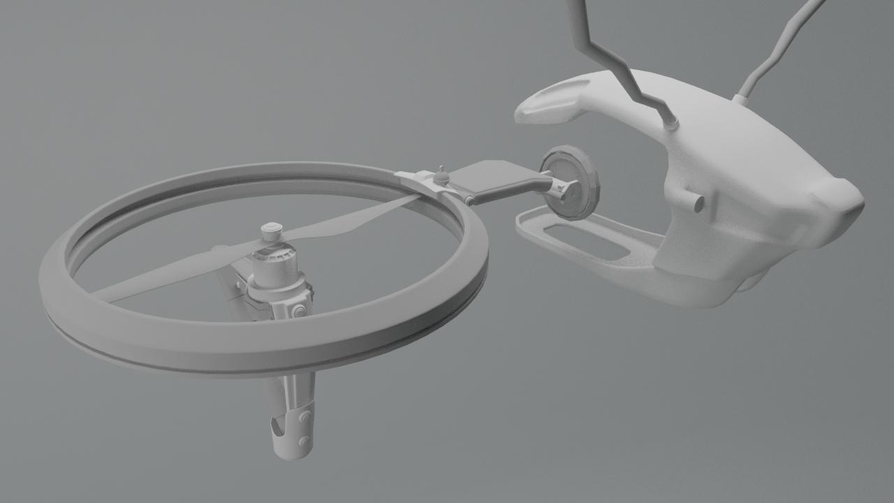 Drone_test_2.jpg