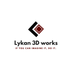 Lykan