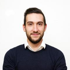 Daniele Mario Careddu