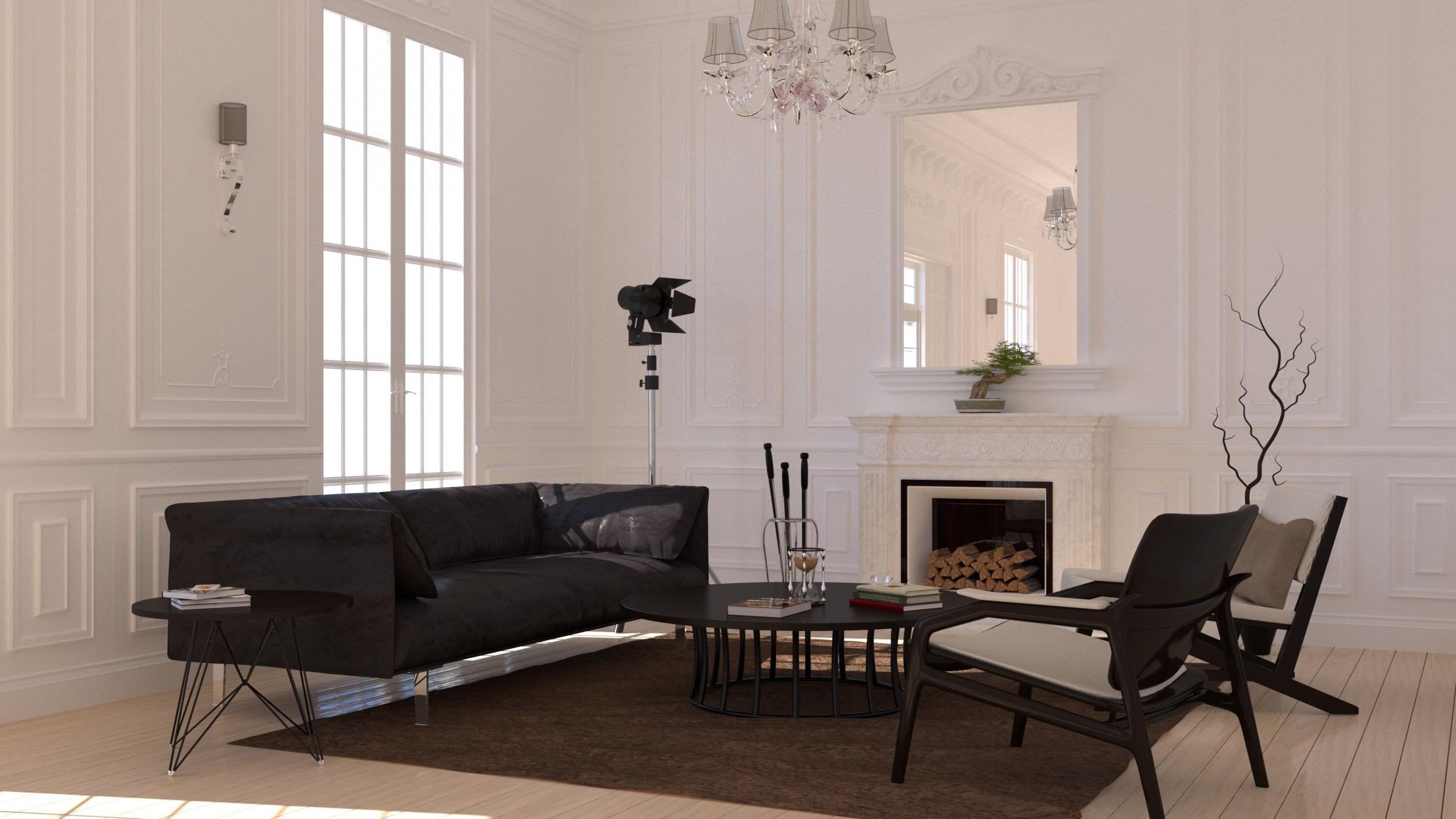 living _room22_by_Duc Nguyen4sm.jpg