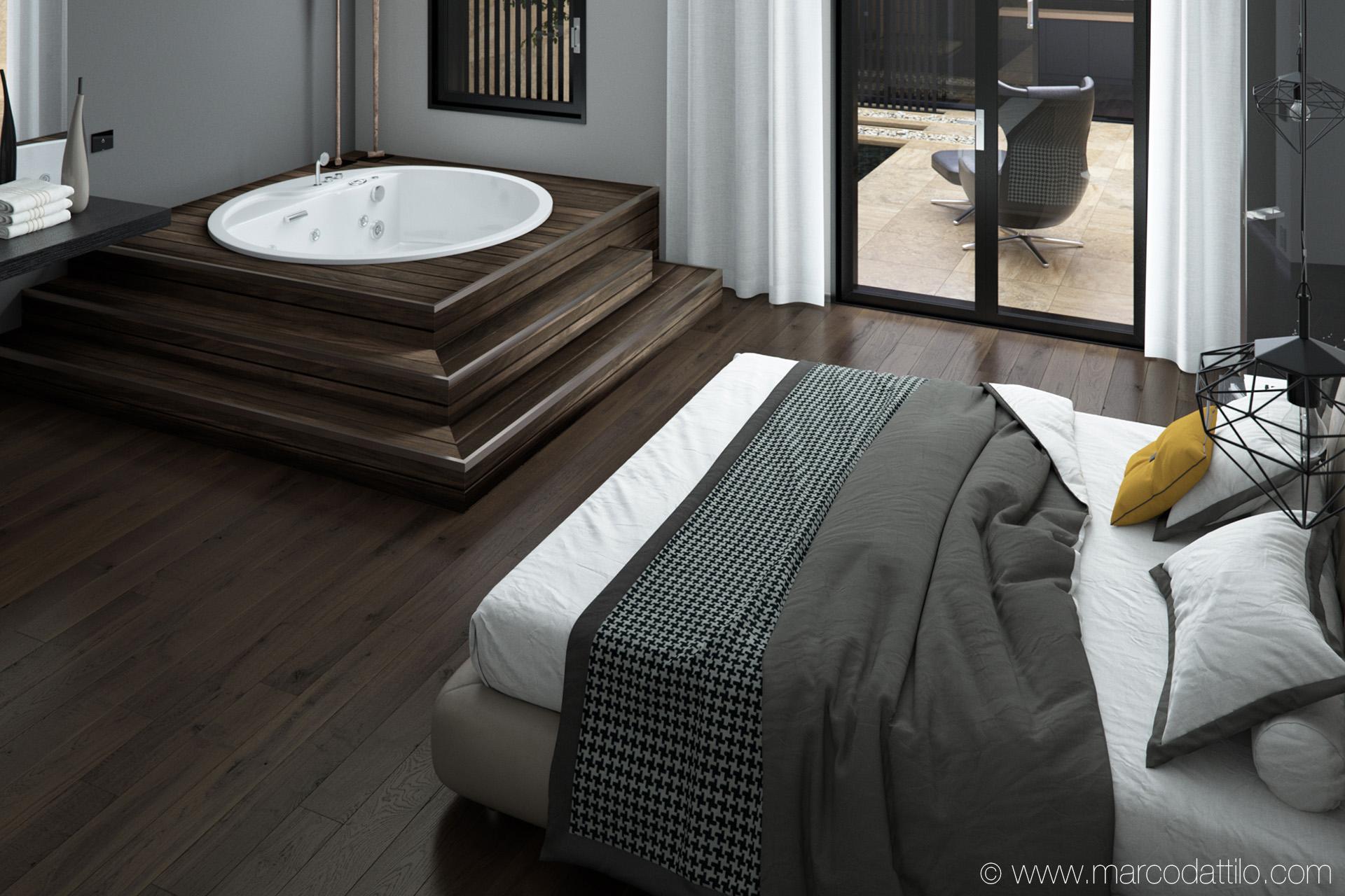 15_Bedroom 01.jpg