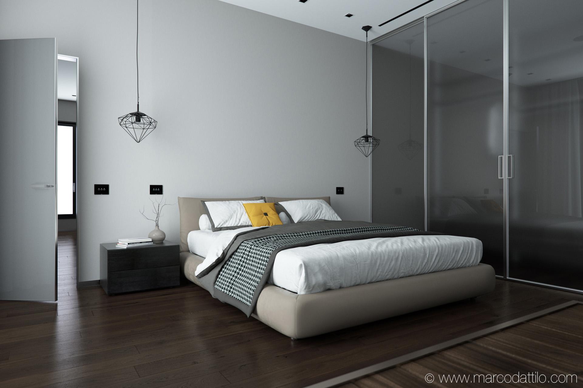 16_Bedroom 02.jpg