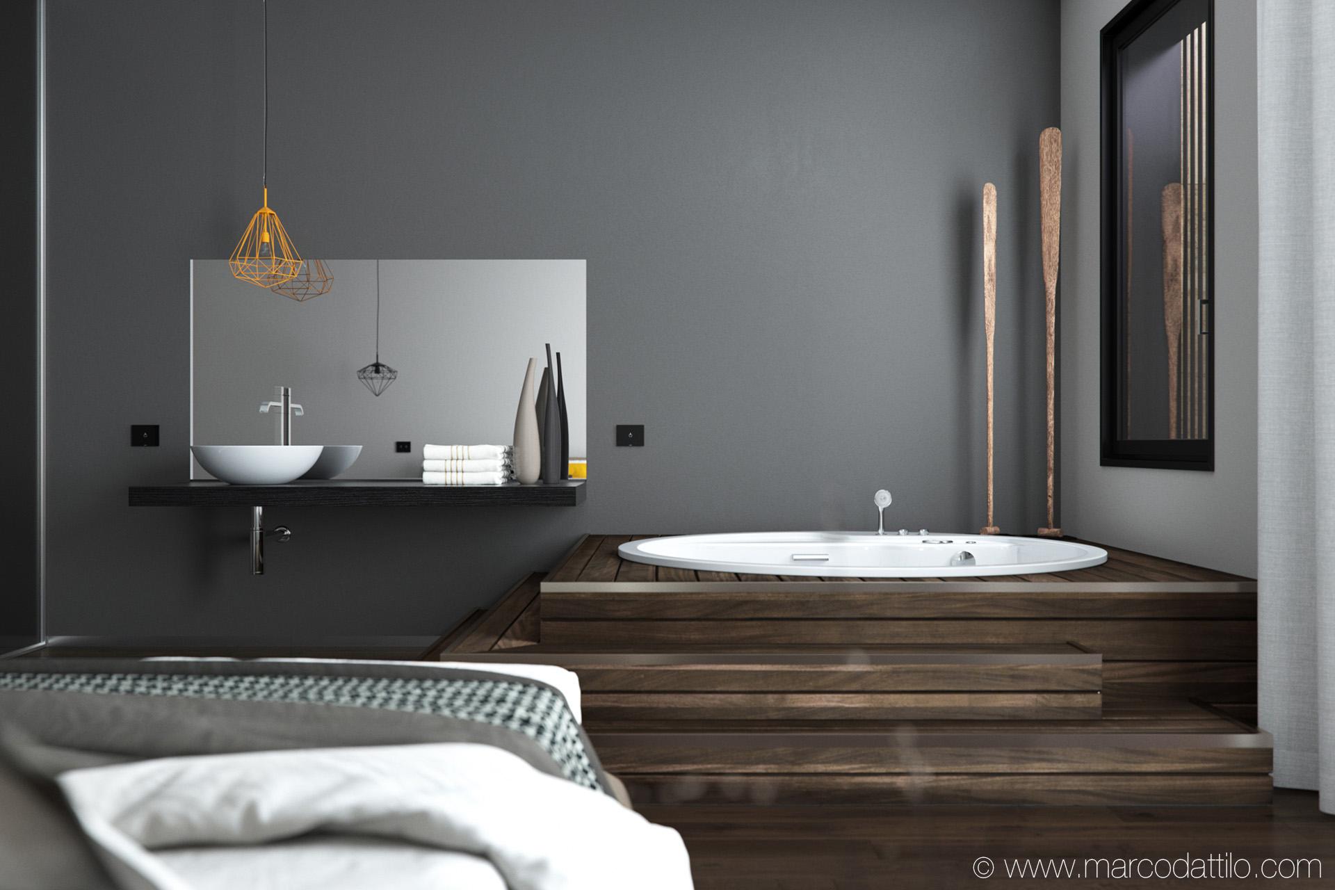 17_Bedroom 03.jpg