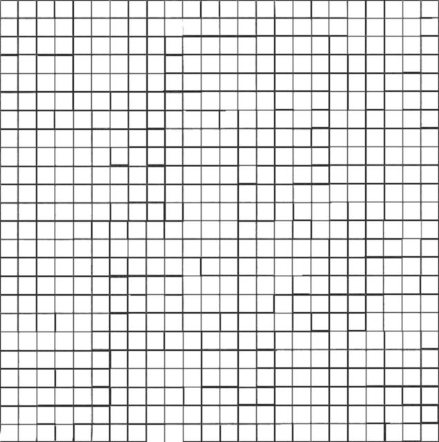 AE30_007_mosaic_bump.jpg