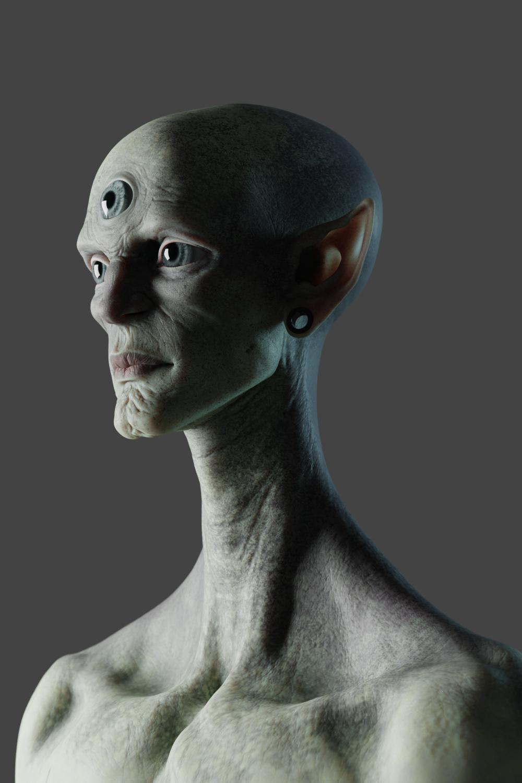 Alien_Randomwalk_001.png