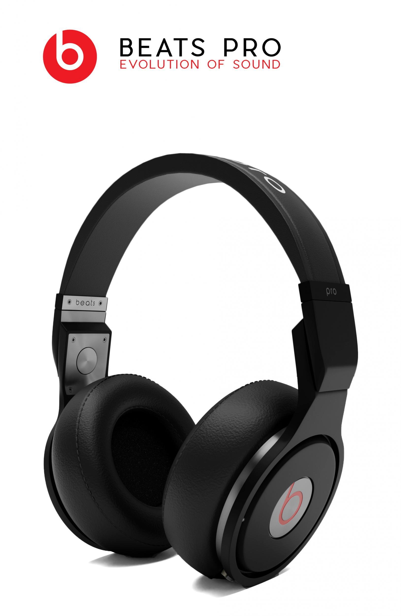 Beats-Pro-Cam01.thumb.jpg.571f927119be1e25408b2da3e7d9697d.jpg