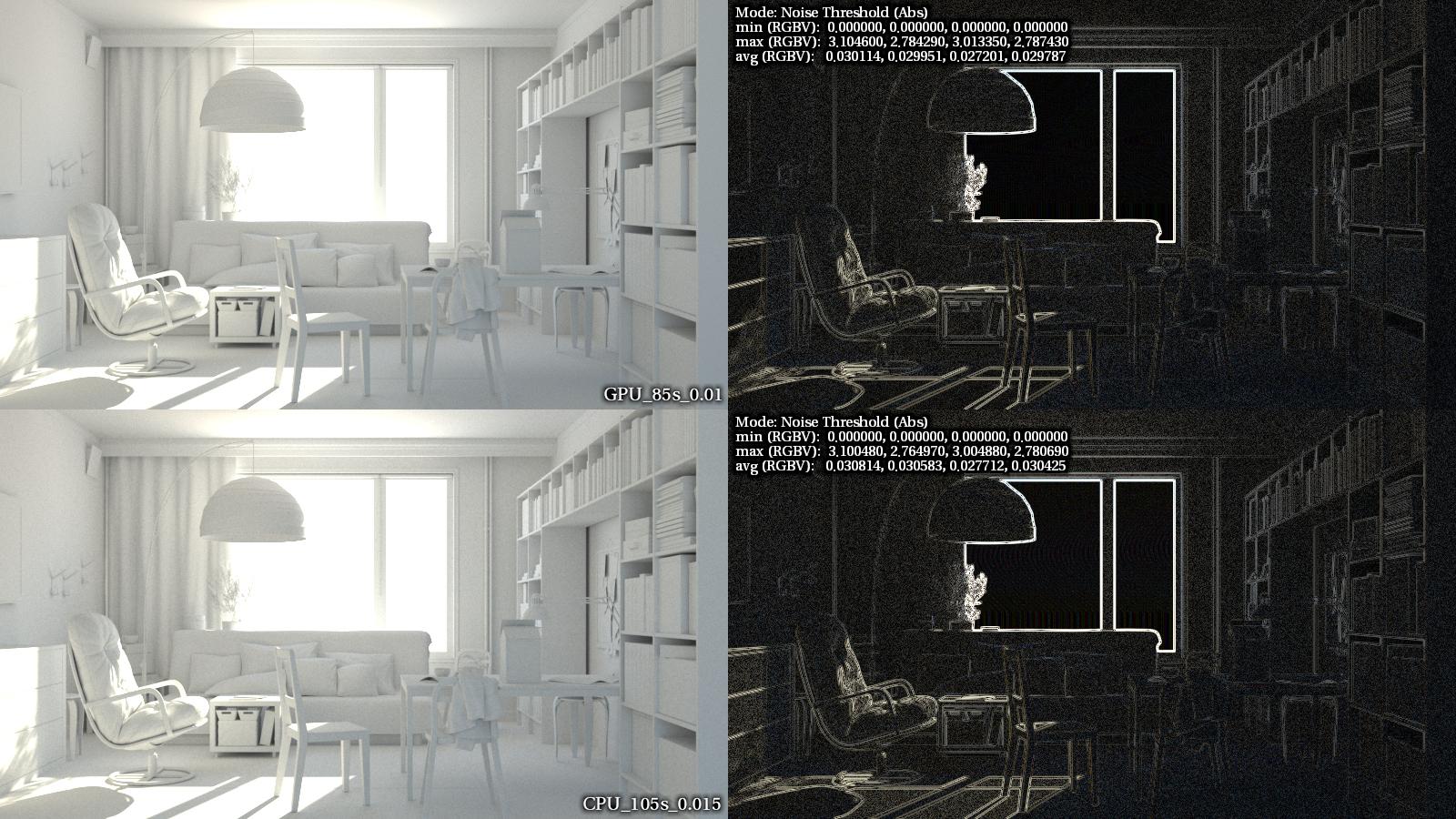 GPU_85s_0_HR_01.exr_CS.jpg.9ffcd6aa57a6245885517c2743a9ba2b.jpg