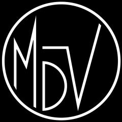 MarcoDiVita