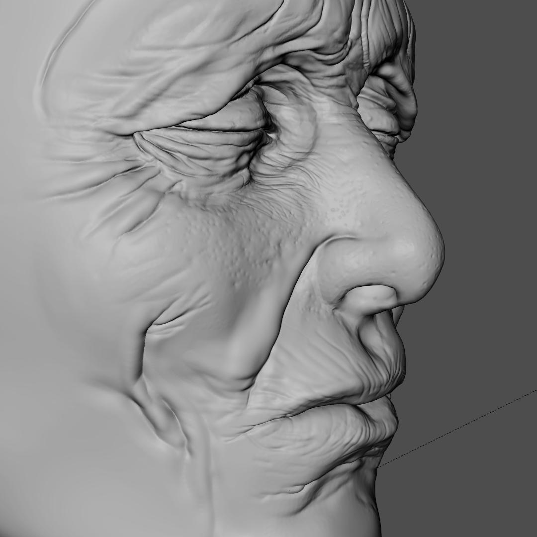 Old_Man_002.png