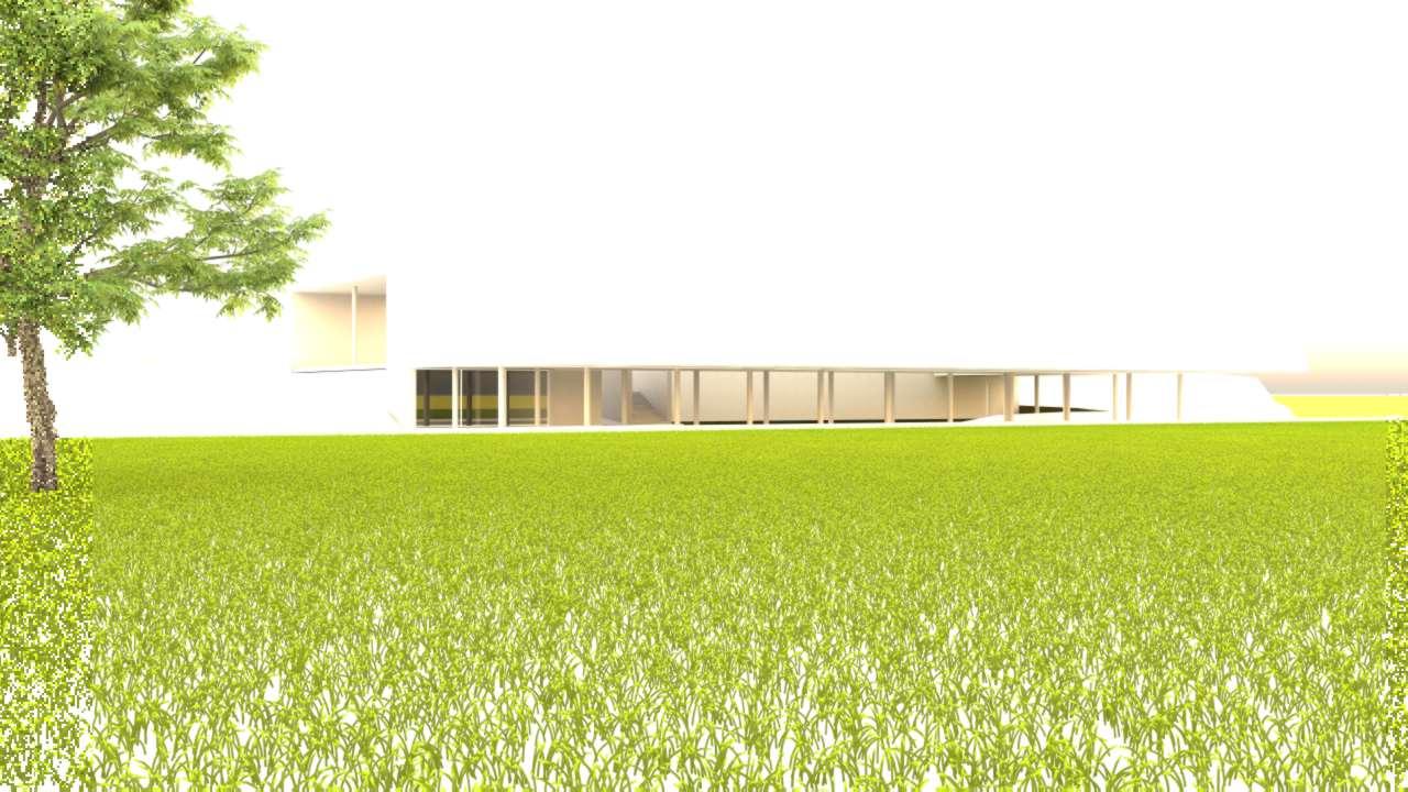 esterno2_PhysCamera004.jpg