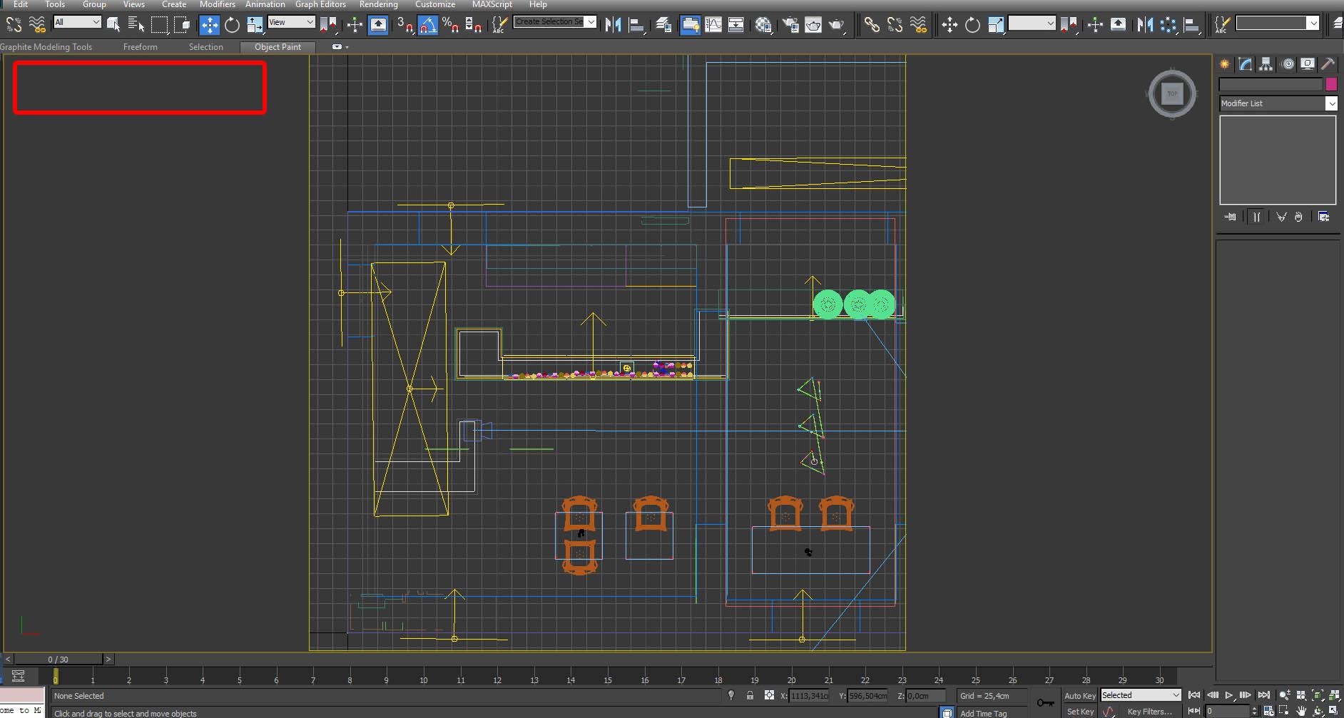 screenshot.jpg.2b28aa9ef2217feab08bc6780cae5090.jpg