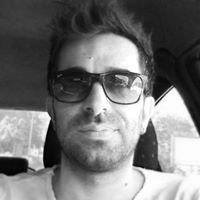 Armando Giordano