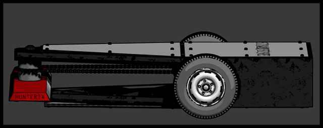 BB7BAADC-838A-4D15-A58F-4F4C9F3D4394.jpeg
