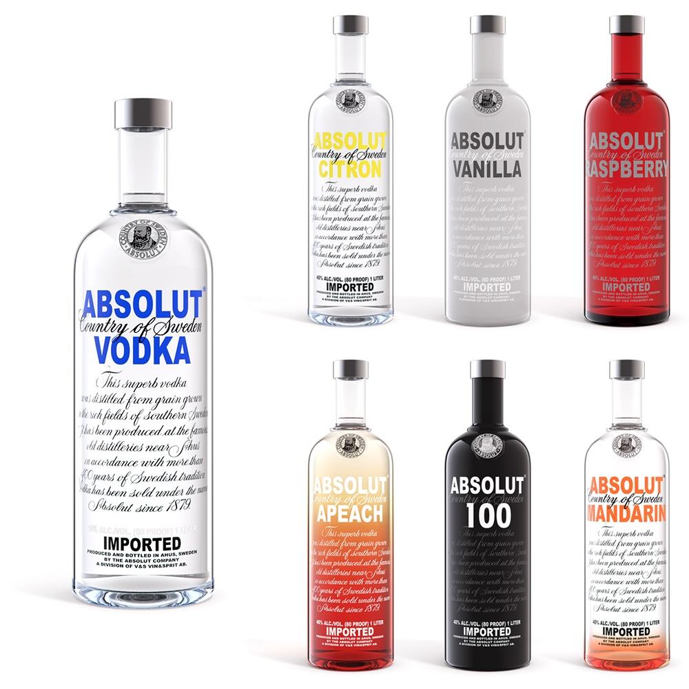 Vodka_Absolut.jpg