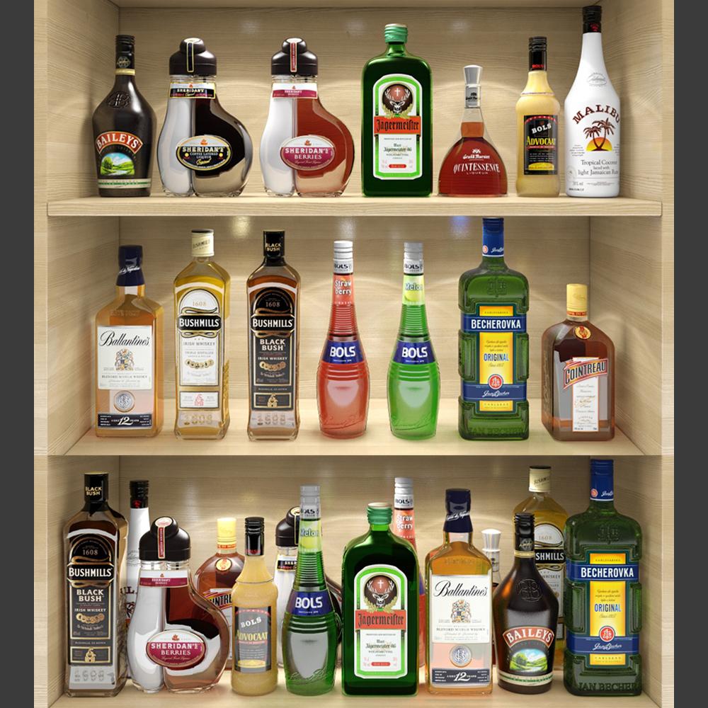 bar_set_02.jpg