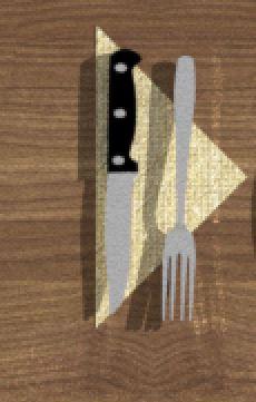 forchetta e coltello.JPG