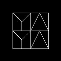 YayaVisuals