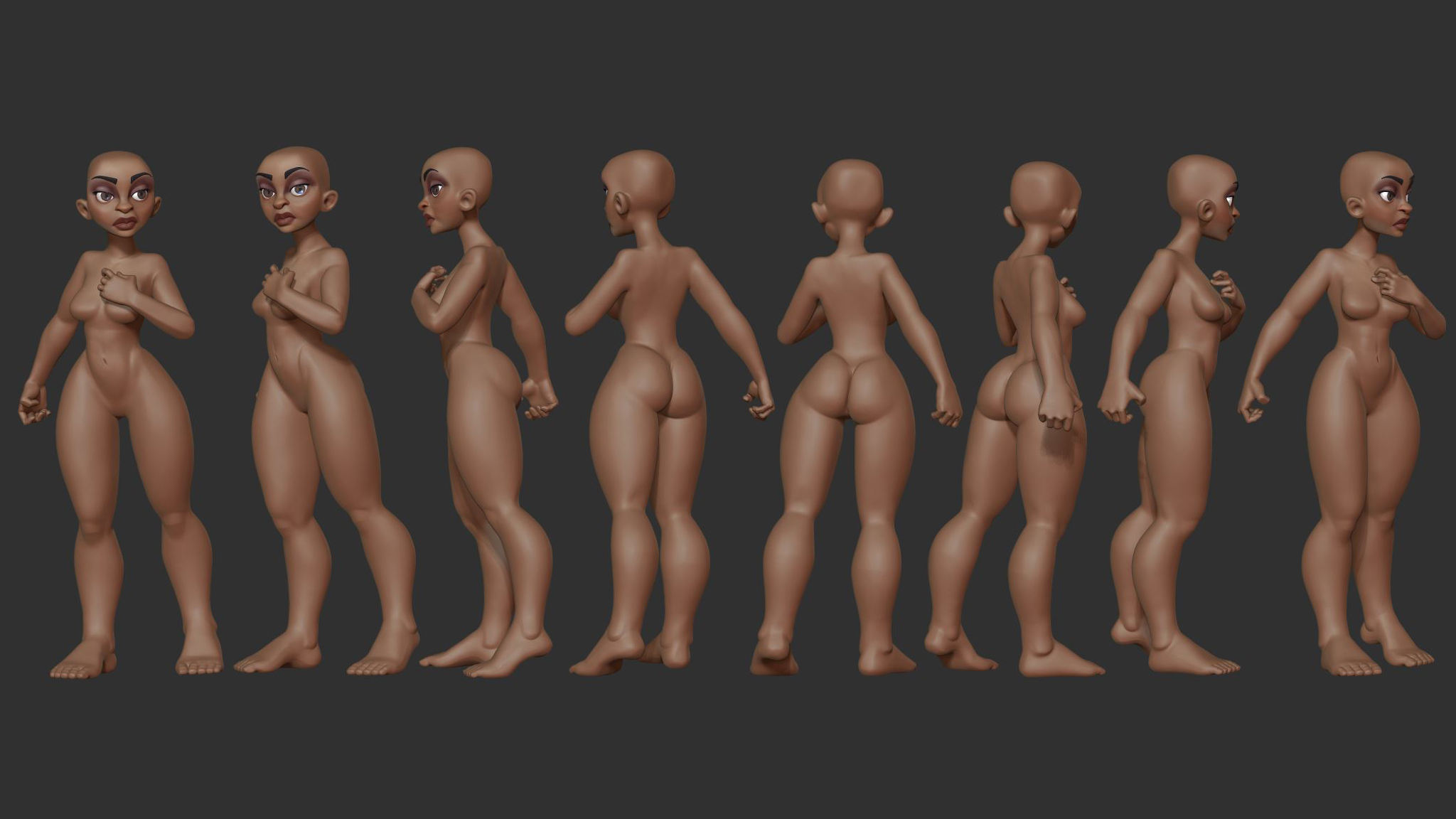 bodyPose.jpg