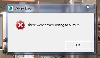 V-Ray Error.JPG