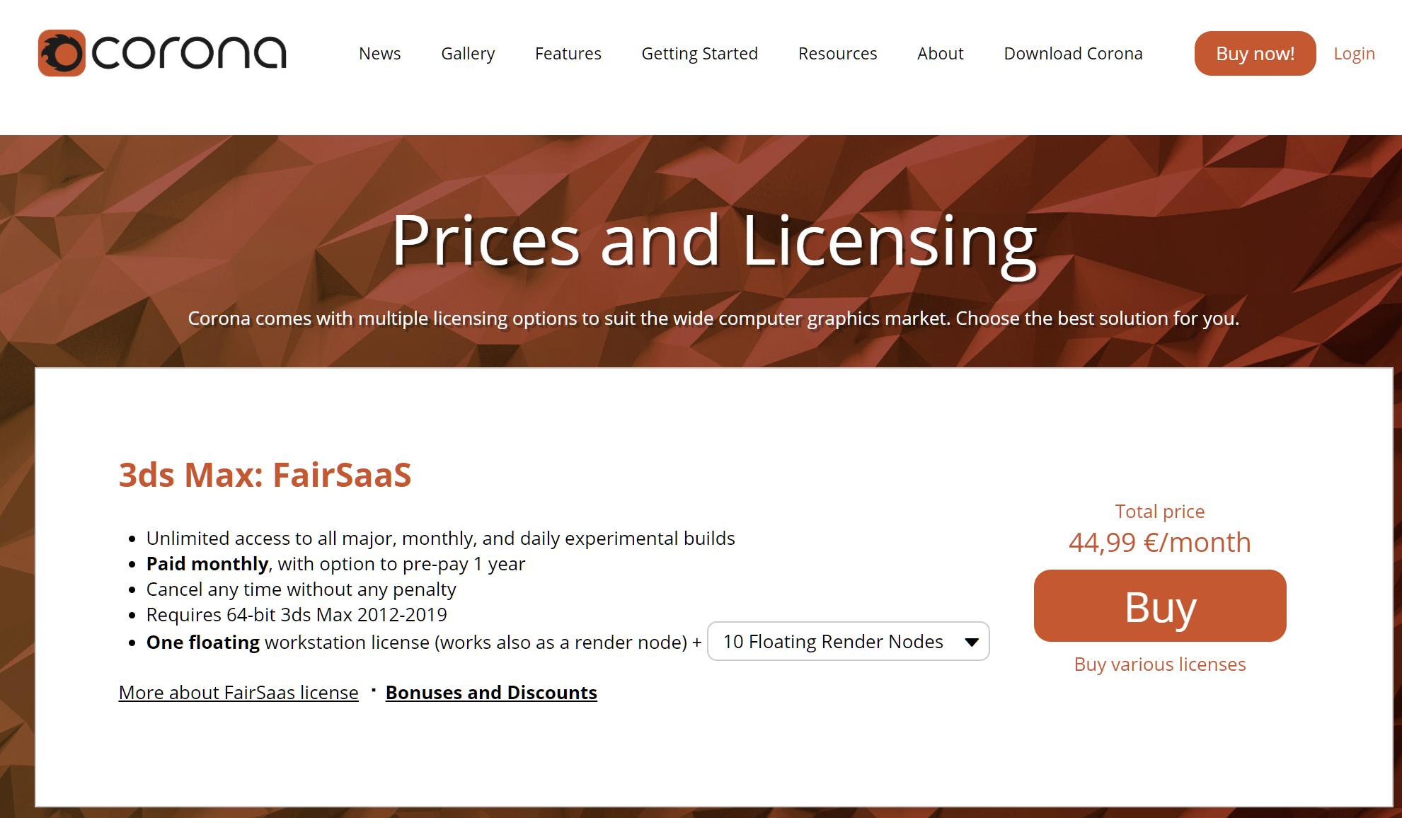 corona_pricing.png.773f3eb9d60cbd685959f776812f765c.png