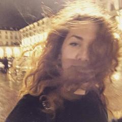 Francesca Cavazza