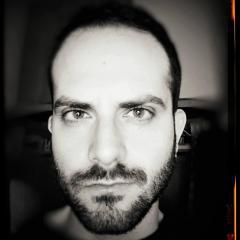 Giancarlo Luongo