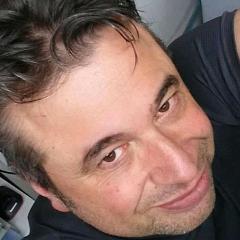 Luciano Liguoro
