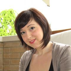 Chiara Polese