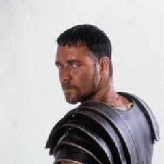 Ispanico Gladiatotore