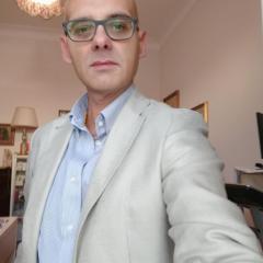 Roberto Uliano