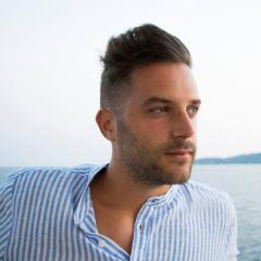 Alessandro Lodigiani