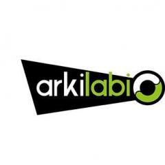 Arkilabio Tutorials