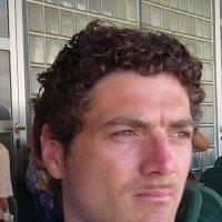 Ivan Pananti