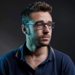 Giacomo Fossa