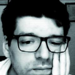 Carlo Posenato
