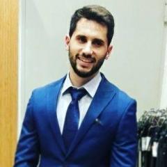 Ibrahim Mutlu