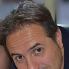 Angelo Maisto