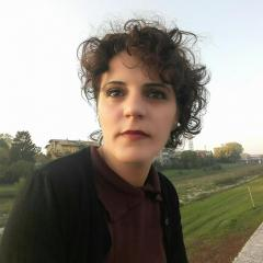 Daniela Pasella