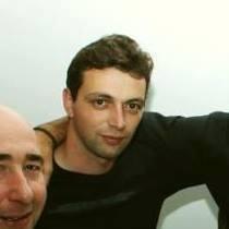 Lorenzo Mencaccini II