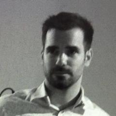 Federico Picello