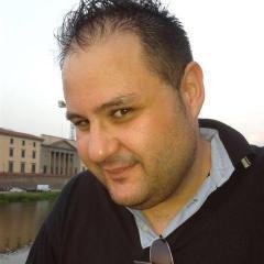Pasquale Allegro