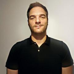 Luca Borro