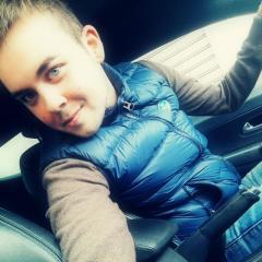 Pawel Zarecki