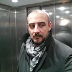 Michele Cisternino