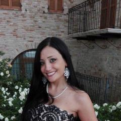 Alessia Basili