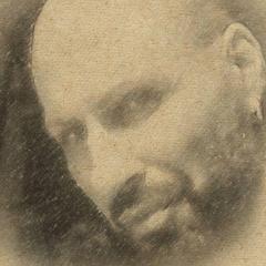 Francesco Puglisi 93102