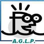 Aglp Assistenza Tecnica
